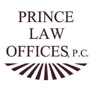 Prince Law Offices