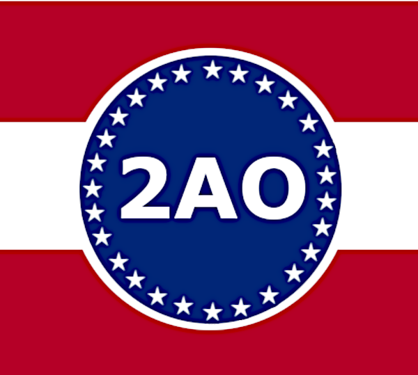 2AO | Second Amendment Organization